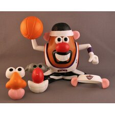 NBA Mr Potato Head