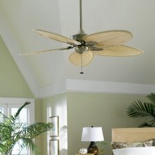 "52"" Windpointe 5 Blade Ceiling Fan"