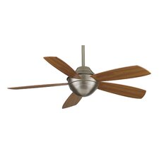 "<strong>Fanimation</strong> 54"" Celano Ceiling Fan"