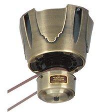Brewmaster Series Ceiling Fan Motor