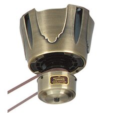 Brewmaster Series Ceiling Fan Motor