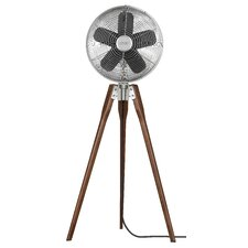 <strong>Fanimation</strong> Arden Pedestal Fan