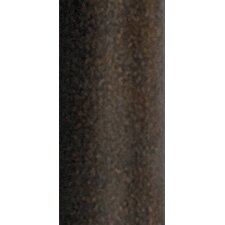 "<strong>Fanimation</strong> 1"" Bronze Downrod"