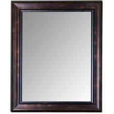 Cameo Mirror
