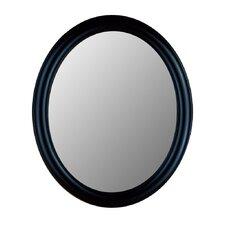 Premier Framed Wall Mirror