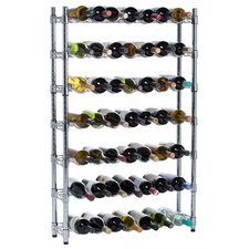 <strong>Oenophilia</strong> Epicurean 7 Wine Storage System
