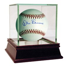 <strong>Steiner Sports</strong> MLB Don Larsen Autographed Baseball