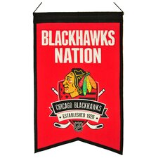<strong>Winning Streak</strong> NHL Nations Banner