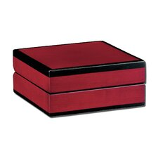 Royal Cufflinks Box