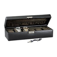 GQ Men Watch Box