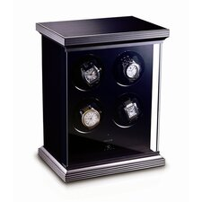 Four Watch Winder