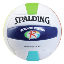 Rookie Gear Volleyball