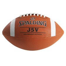 J5V Rubber Football