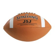 J5J Rubber Football