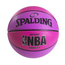 NBA Varsity Neon Basketballs