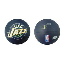 NBA Primary Mini Basketball