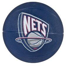 NBA Primary Mini Basketball