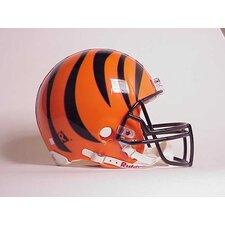 NFL Pro Line Authentic Helmet