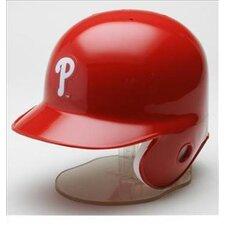 MLB Mini Helmet