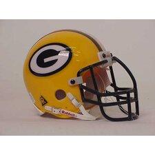 NFL Full Size Deluxe Replica Helmet