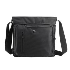 Score@ Medium Crossover Bag