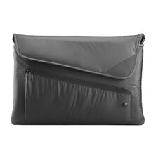 "NeoMetro Courier Sleeve for MacBook Pro 15"" or 14.1"" PC"