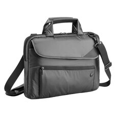 <strong>Sumdex</strong> NeoMetro Slim Laptop Briefcase