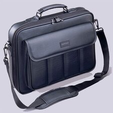 <strong>Sumdex</strong> Sumdex Classic Series Laptop Briefcase
