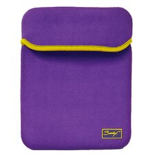 <strong>Sumdex</strong> Neoprene Sleeve for Samsung Galaxy Tab