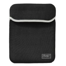 Neoprene Sleeve for Apple iPad 2