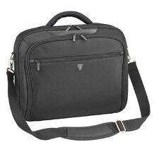 Impulse Top Pac Laptop Briefcase
