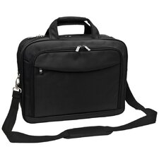 Check Quick Laptop Briefcase