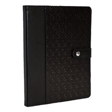 CrossWork T iPad Folio
