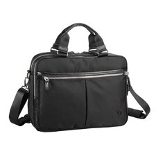 Soft Travel Macbook Air Laptop Briefcase