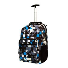Newport Trolley Backpack