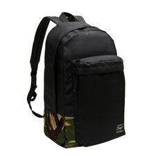 <strong>Sumdex</strong> Explorer Backpack