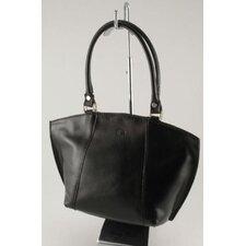 Verona Alexsa Lady Tote Bag