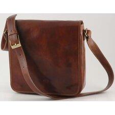 Verona Messenger Bag