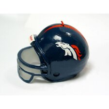 NFL Large Birthday Helmet Candle