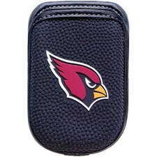 NFL Molded Cell Phone Case