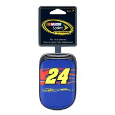 NASCAR Molded Cell Phone Case