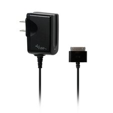 <strong>foneGEAR</strong> iPhone 4/4s Travel Charger (UL)