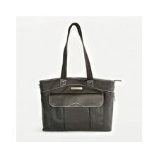 Newport Laptop Handbag