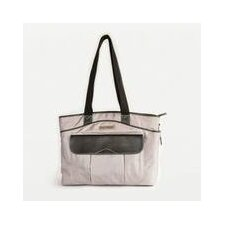 Newport Laptop Tote Bag