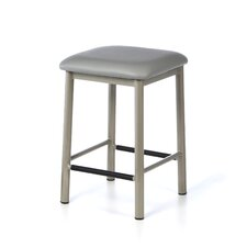 "Retro Express 26"" Bar Stool"