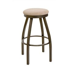 "<strong>Regal</strong> 30"" Swivel Bar Stool"