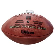 <strong>Wilson</strong> NFL Super Bowl Football