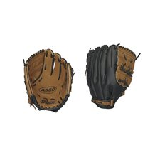 "A360 11"" Right-Handed Glove"