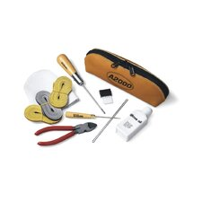 A2000 Glove Care Kit