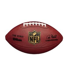 <strong>Wilson</strong> NFL Game Football